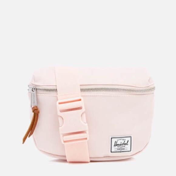 88f8d8776ad Herschel Supply Company Handbags - ✨HP!✨ Herschel Fifteen Hip Pack